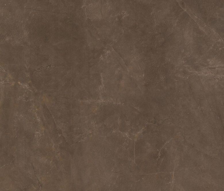 Kerlite Cotto d'Este, Effetto marmo marrone