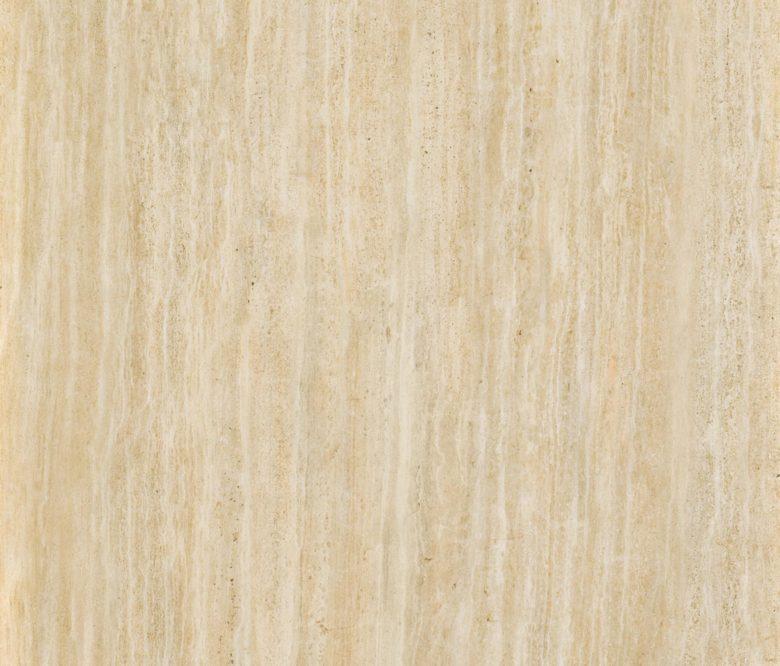 Kerlite effetto marmo, gres sottile su italgresoutlet.it