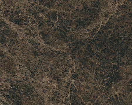 Gres sottile effetto marmo lucido EMPERADOR, Grandi formati