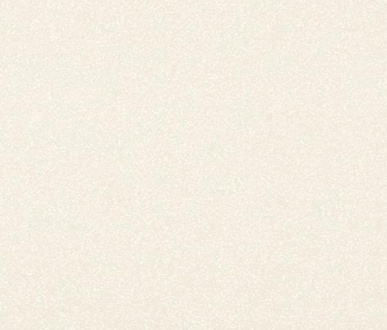 gres sottile kerlite bianco 3,5mm