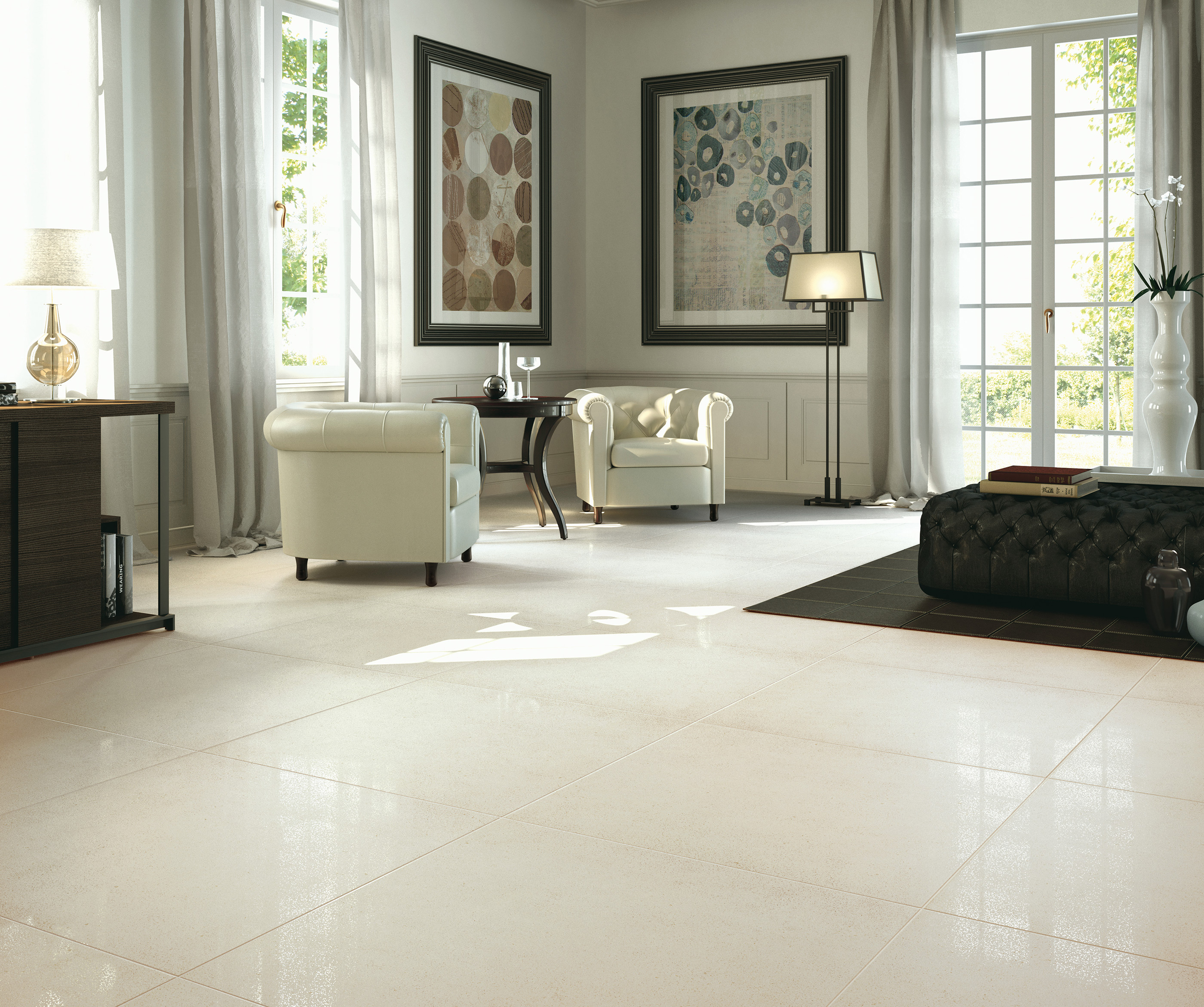 Image result for STATUARIO marble floor