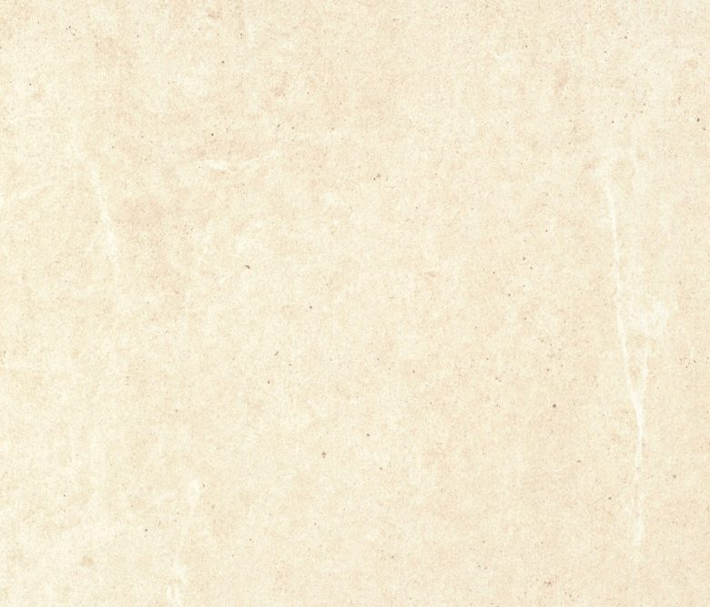 Gres porcellanato effetto cemento chiaro, Cotto D'este offerte