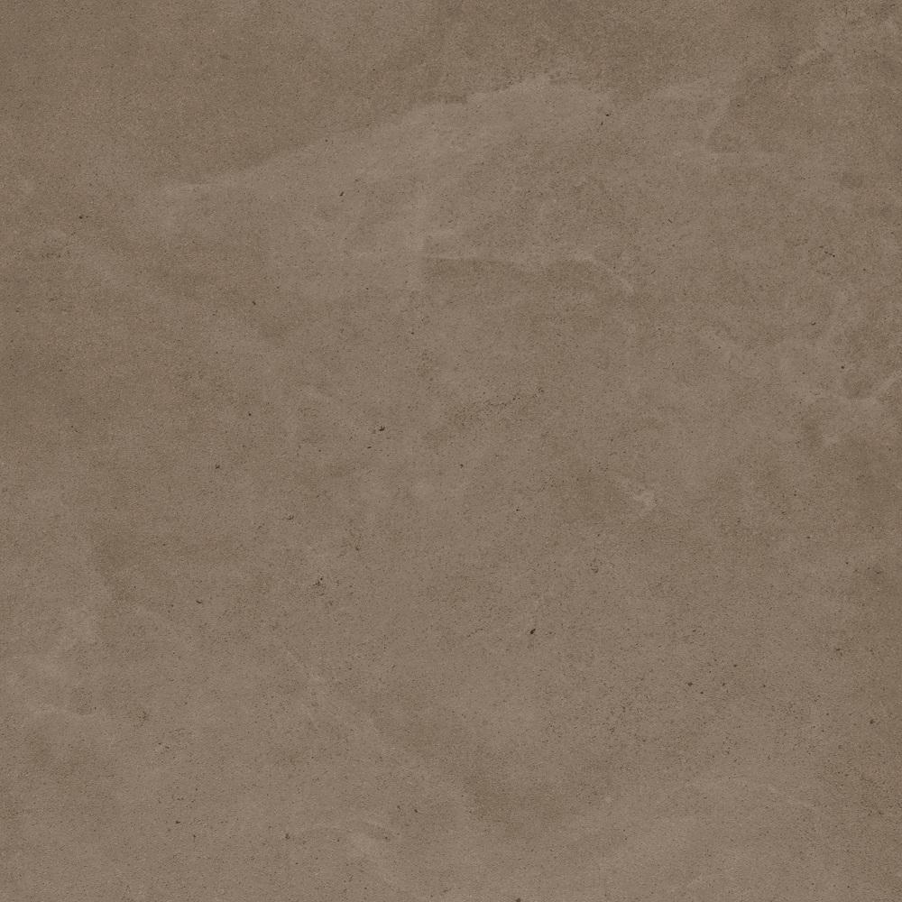 Colorare Pavimento In Cotto cotto d'este via farini elegance 60x60 - gres effetto cemento marrone