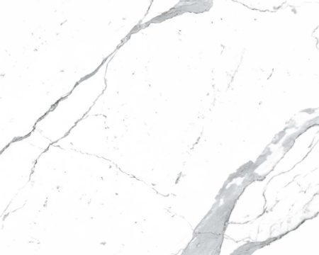 Gres effetto marmo, bianco