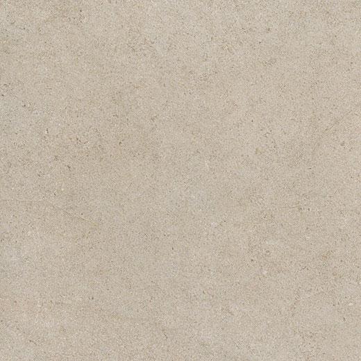 Pavimento gres porcellanato, Blustyle ceramiche