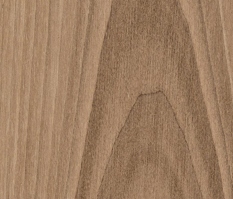 gres porcellanato effetto legno lea ceramiche