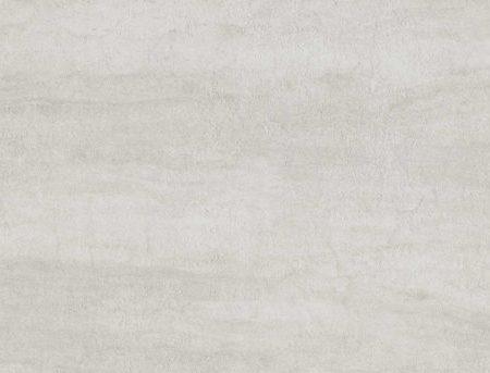 So-Tiles, Prodotto da Laminam