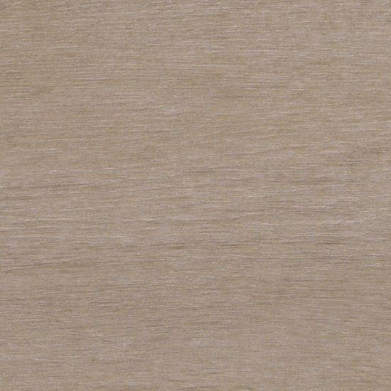 Gres porcellanato effetto legno grigio, Cotto D'este