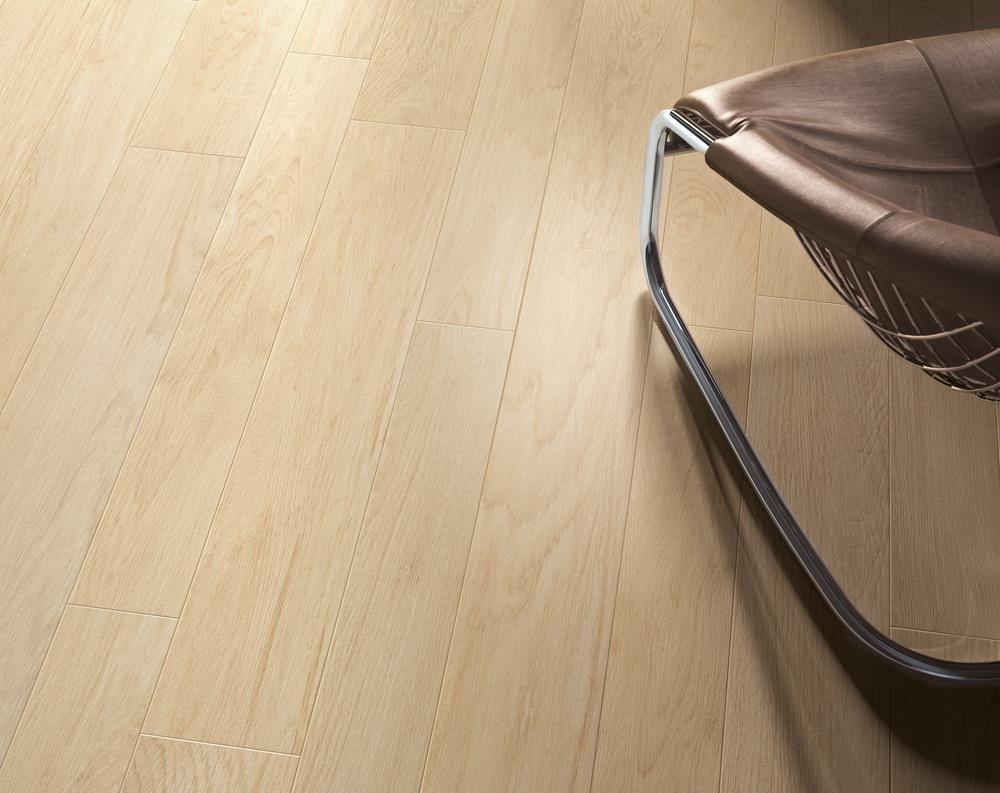 Immagini Gres Porcellanato Effetto Legno cotto d'este robur classic silvis 15x120 - gres porcellanato effetto legno  beige