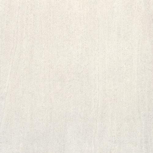 LA FABBRICA ANCYRA STONE ART 45x90 - GRES EFFETTO MARMO BIANCO SEMILUCIDO