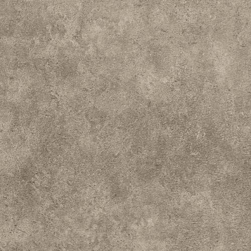 LA FABBRICA FONCE' STARDUST 60X60 - GRES EFFETTO PIETRA GRIGIO SCURO