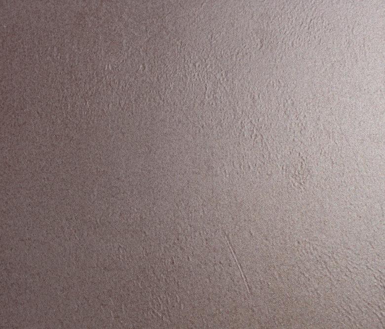 SO-TILES RESIN BURGUNDY 100x300 - GRES SOTTILE EFFETTO CEMENTO RESINA MARRONE
