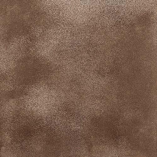 LA FABBRICA BR. LISCIO FUSION 49x49 - GRES PORCELLANATO EFFETTO MARMO BRONZO