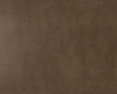 LAMINAM GLICE' SETA 100x300 - GRES SOTTILE EFFETTO SETA