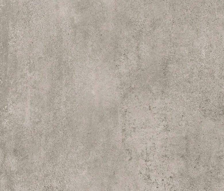 SLIMTECH LIGHT CONCRETO 60X120 - GRES PORCELLANATO EFFETTO CEMENTO