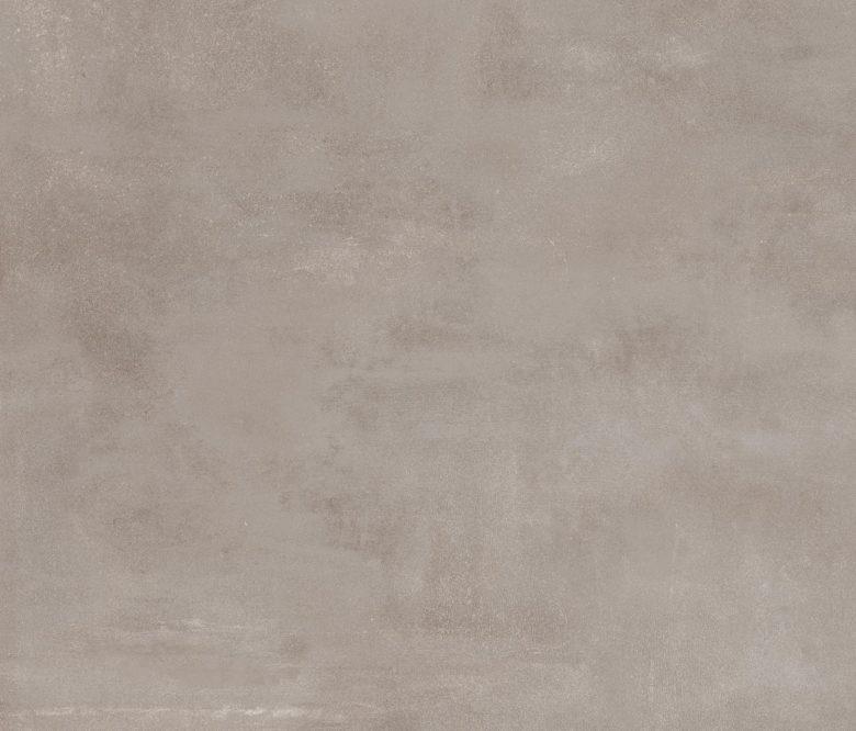ATLAS CONCORDE PEARL BOOST 120x120 - GRES PORCELLANATO EFFFETTO CEMENTO GRIGIO PERLA