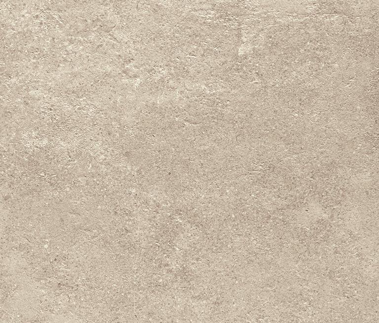LEA CERAMICHE BEIGE MADEIRA CLIFFSTONE 60x60 - GRES 20MM DA ESTERNO EFFETTO PIETRA BEIGE