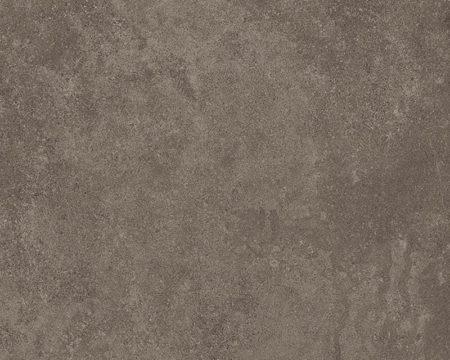 gres porcellanato da esterno effetto pietra tortora di LEA CERAMICHE