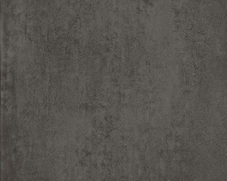 Effetto Cemento, Lea Cermiche Dark Concrete, grigio