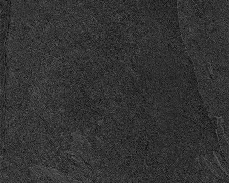 gres porcellanato da esterno effetto pietra nero di LEA CERAMICHE