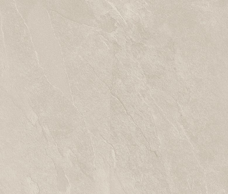 lea ceramiche gres porcellanato 20mm da esterno effetto pietra avorio di