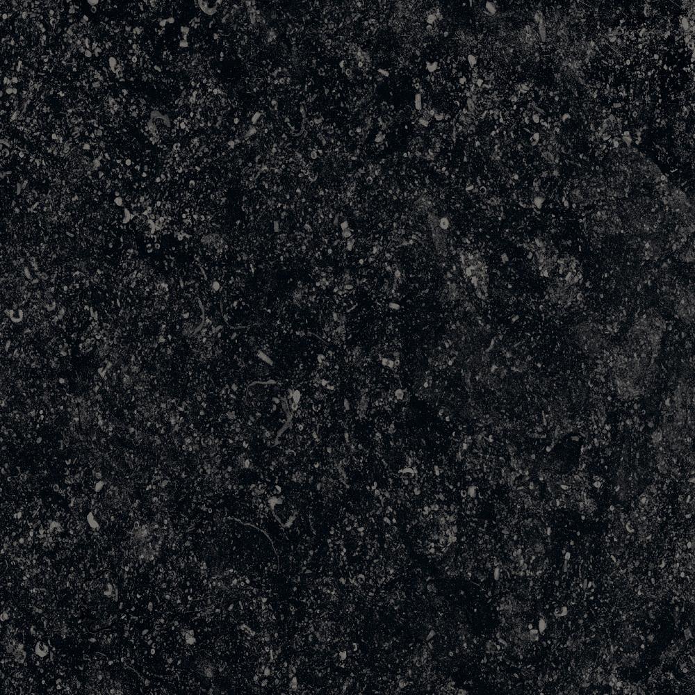 Effetto Pietra Nero, Living Stone, 10mm