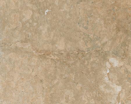 Effetto Marmo, Blustyle marmoris, Gres Porcellanato - Blustyle Emperador 2