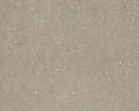 KERLITE PERLE BUXY 20x100 - GRES SOTTILE EFFETTO PIETRA GRIGIO