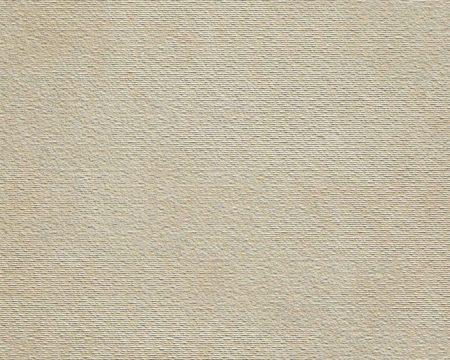 gres porcellanato effetto pietra per esterno atlas concorde