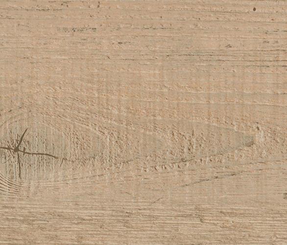 LEA CERAMICHE LODGE GROVE BIO LUMBER 20x120 - GRES EFFETTO LEGNO BEIGE