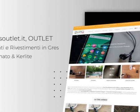 e-commerce pavimenti, gres porcellanato, piastrelle