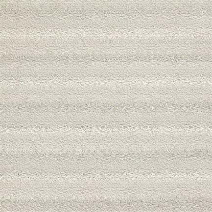 ATLAS CONCORDE WHITE GRIP SEASTONE 60X60 - PIASTERLLE PER ESTERNO EFFETTO PIETRA