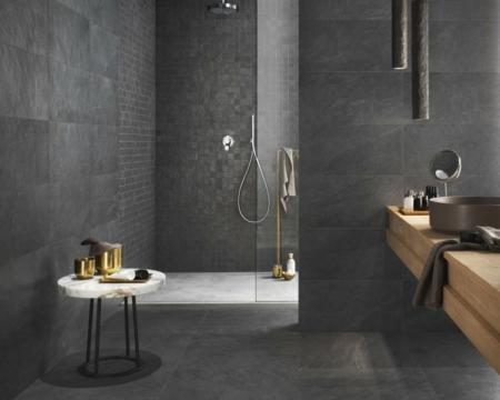Mattonelle bagno moderne: quale scegliere?