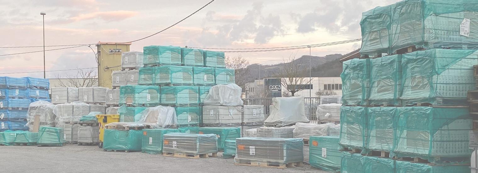 magazzino piastrelle in stock gres porcellanato