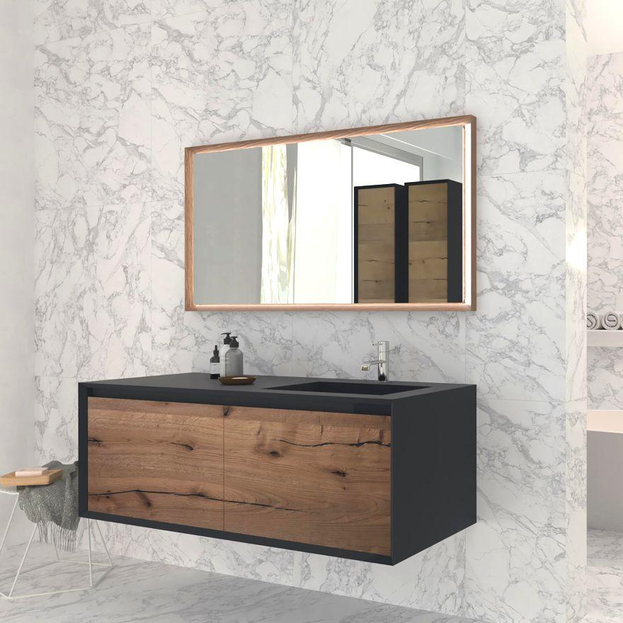 Idee bagno: le 8 migliori soluzioni per il bagno degli ospiti