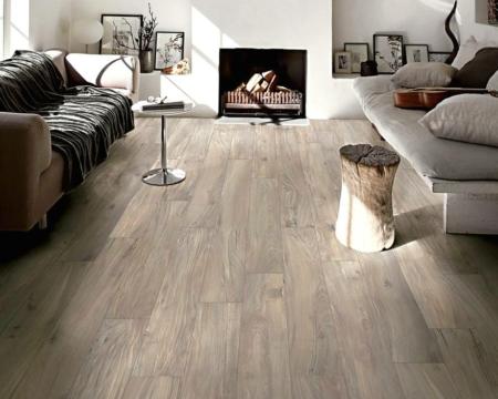 Tipi di pavimenti: come scegliere quello più adatto